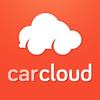 CARCLOUD 커넥티드카 카클라우드 (크루즈플러스) icon
