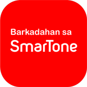 My SIM Account icon