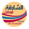SharjahMobile icon