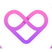 Smart Love Test icon