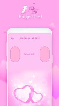 Smart Love Test screenshot 2