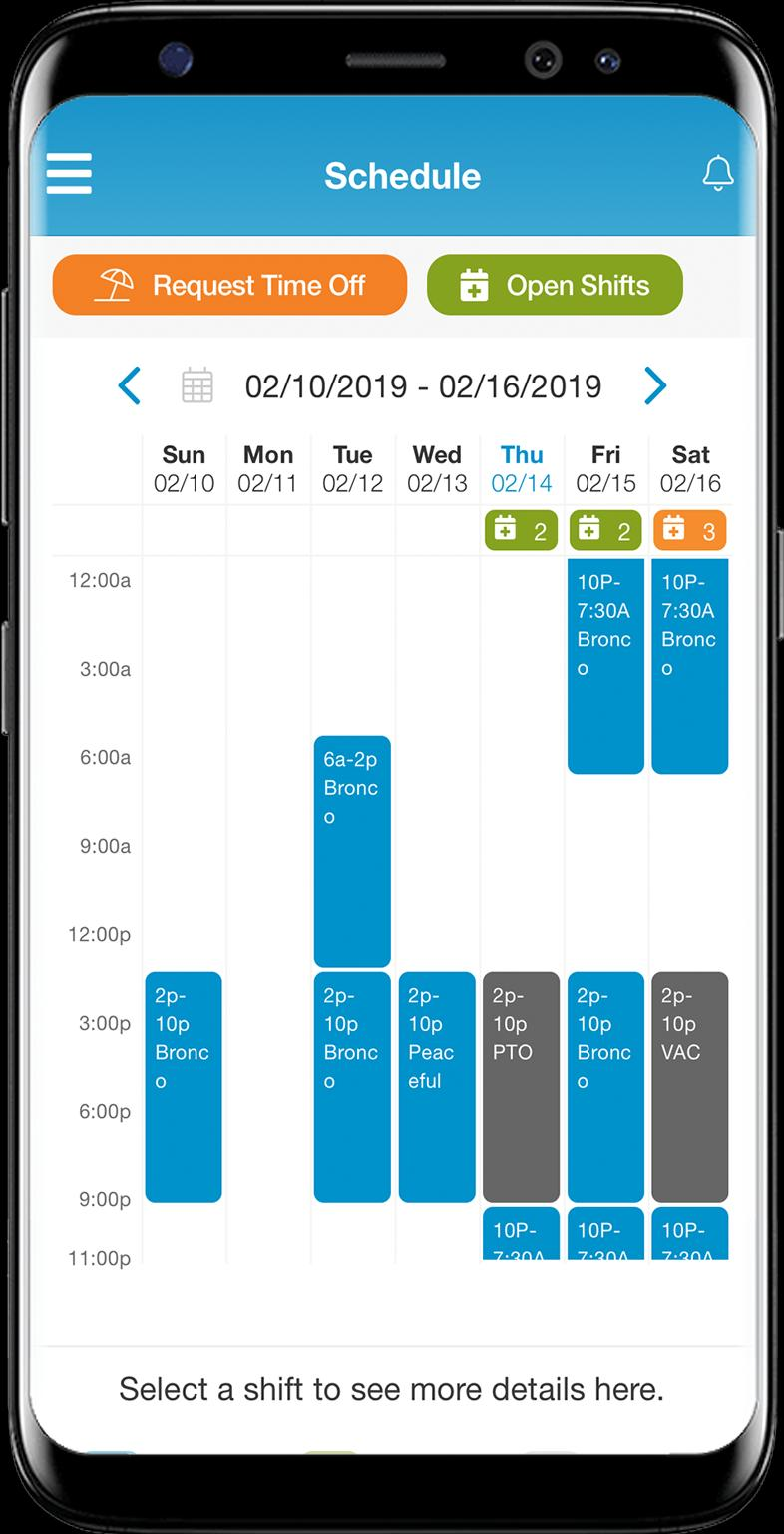 SmartLinx Go for Android - APK Download