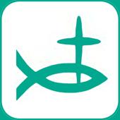 미가엘성가대 icon
