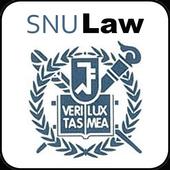 법학연구과정 제33기 icon
