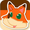 Animals Colors for babies Free icon