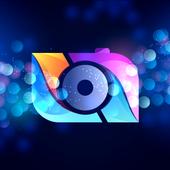 Pixy Editor иконка