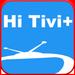 HiTivi Plus