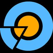 SmartSchool icon