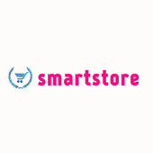 Smart Store icon