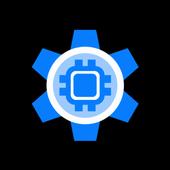 Icona SmartPack-Kernel Manager