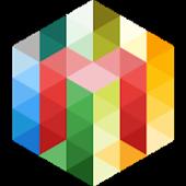 Mosaic - México icon