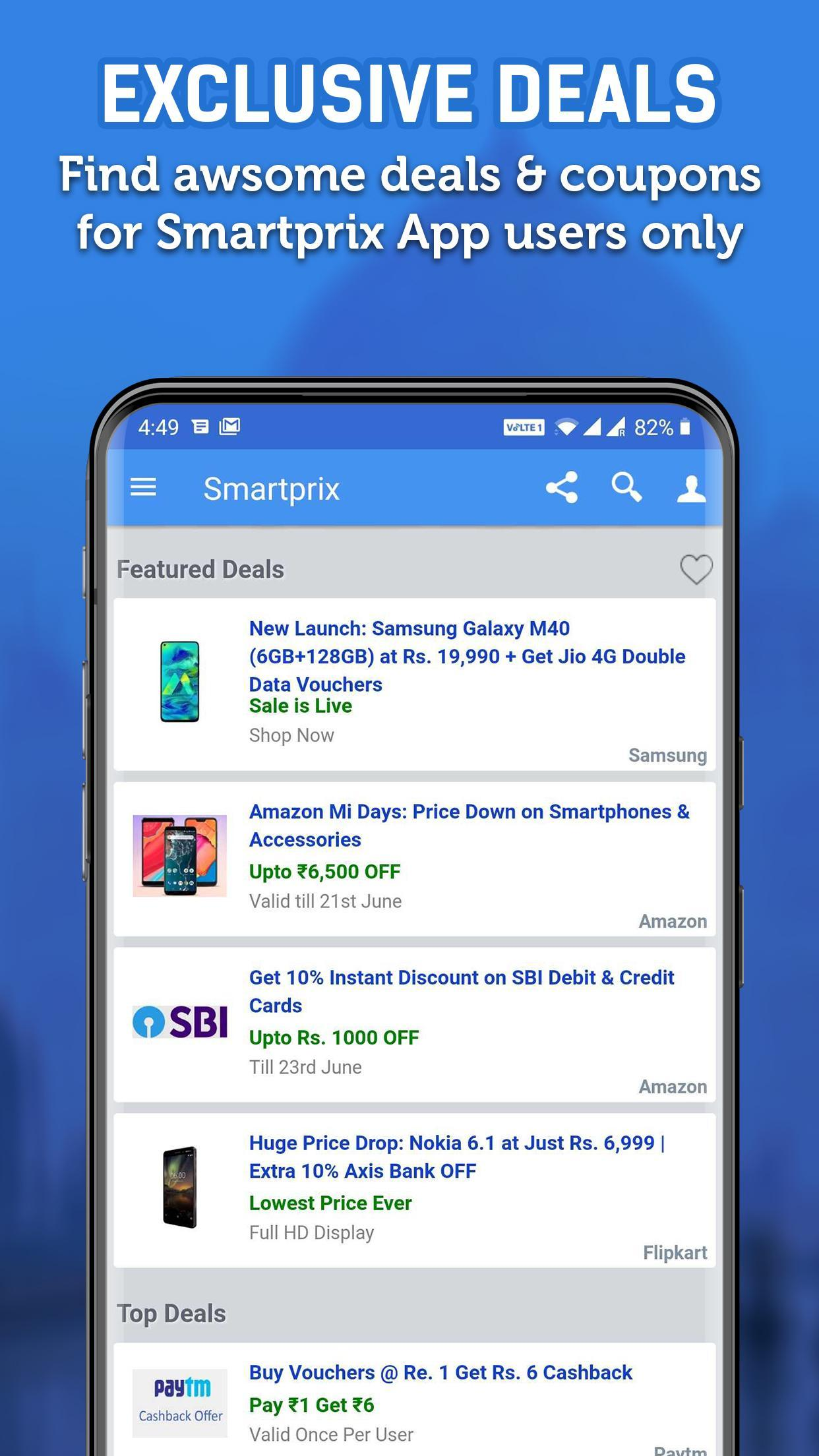Best Price Comparison Shopping for Android - APK Download