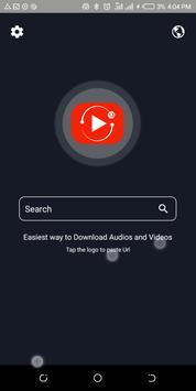T13 Video screenshot 1
