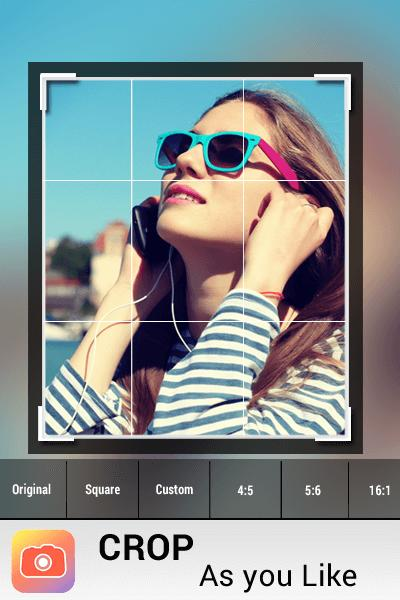 Enhance Photo Quality for Android - APK Download