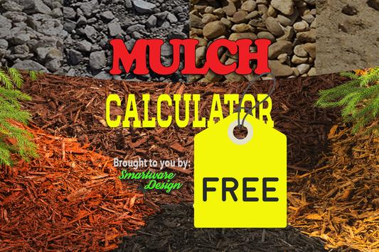 Mulching Calculator FREE screenshot 6