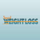 Smart Weight Loss icon