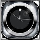 3D Clock Widget APK