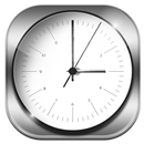 Analog Clock Live APK