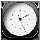 My Name Clock Widget APK
