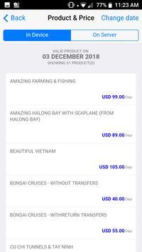 Excursion (GoVacation Vietnam) - STS screenshot 6
