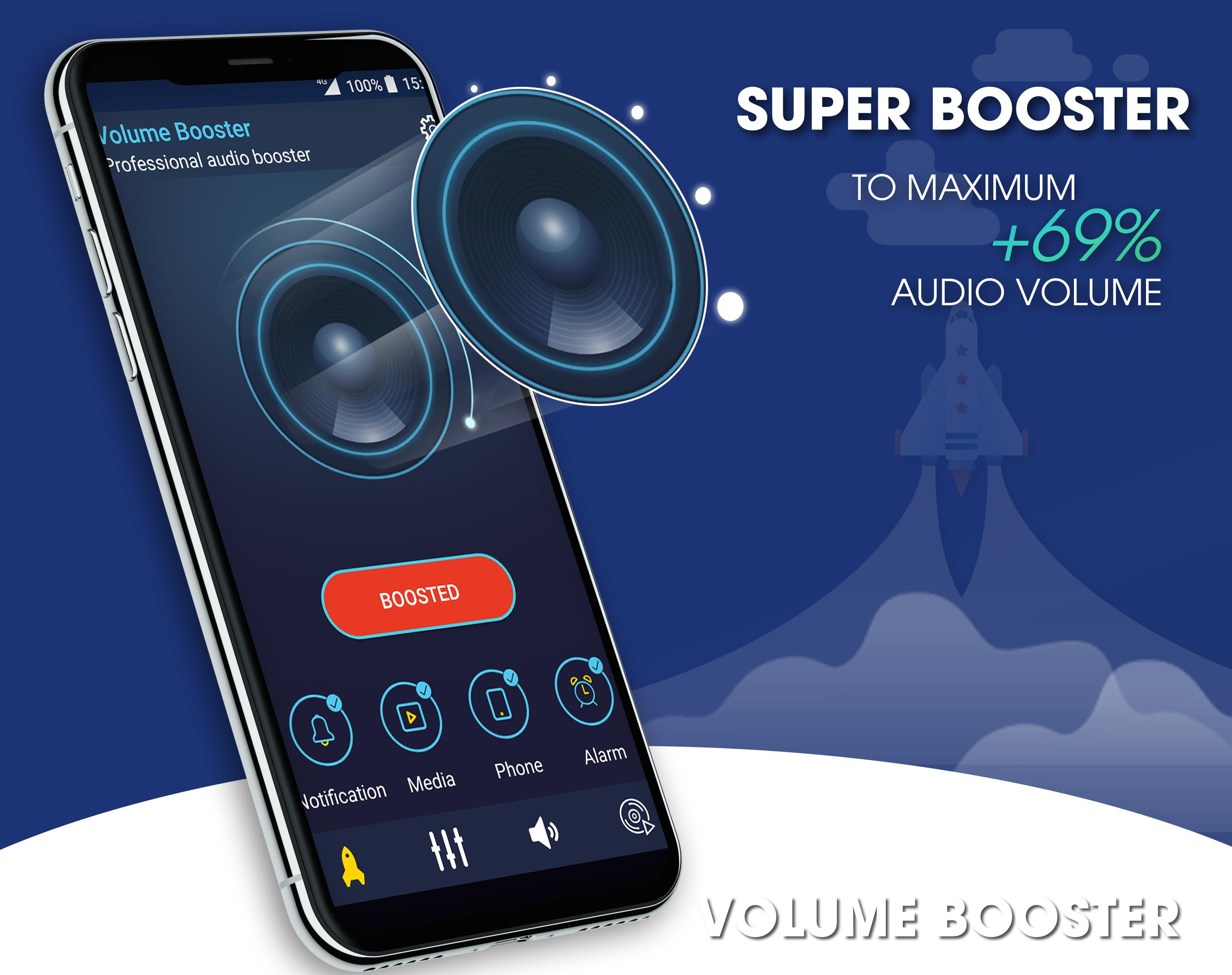 android super download