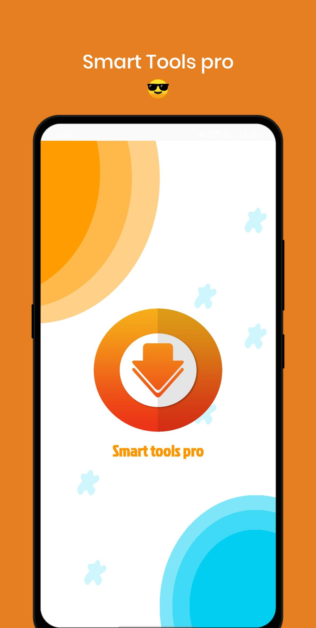 Tool Skin Pro Apkpure - Tool Skin Apk Download For Android ...