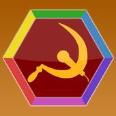 Угадай Мелодию СССР icon