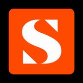 Old Smartum icon