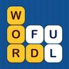 Wordful иконка