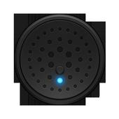 Carplay - Car Mode Phone icon