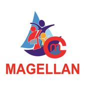 École Magellan icon