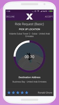 SmartX Driver screenshot 2