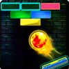 Smash8X ikona