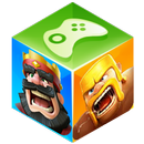 Smash Mod Cheat APK Android