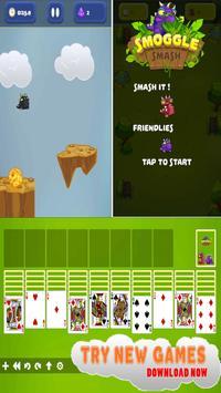 Smoggle Smash screenshot 6