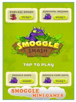 Smoggle Smash screenshot 7
