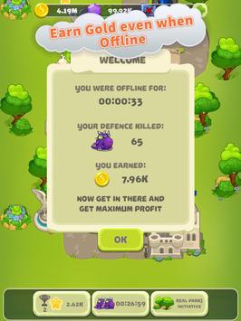 Smoggle Smash screenshot 10