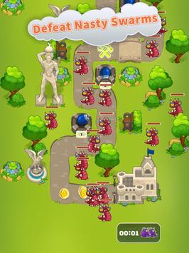 Smoggle Smash screenshot 11