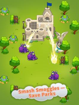 Smoggle Smash screenshot 12