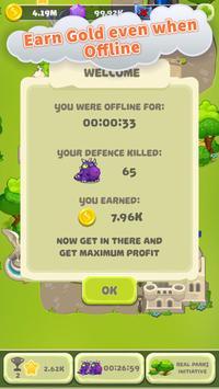 Smoggle Smash screenshot 3