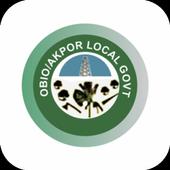 Obio/Akpor Local Government icon