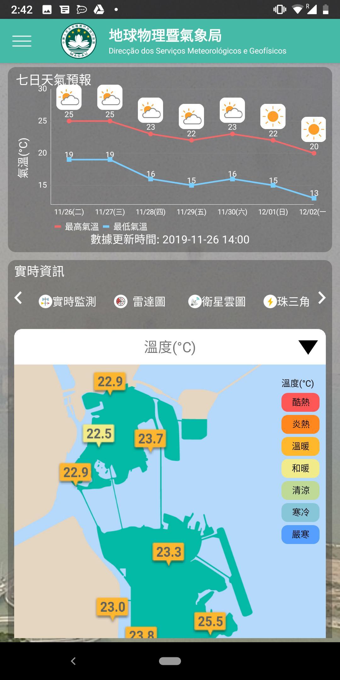 save our sleep 中文 版