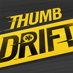 Thumb Drift — Fast & Furious Car Drifting Game APK