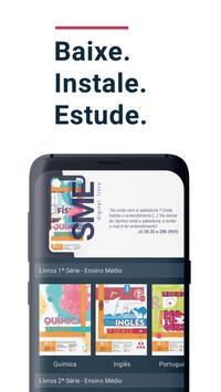 SME Digital: Livro poster