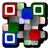 Fancy QR Code icon