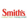 Smith's आइकन