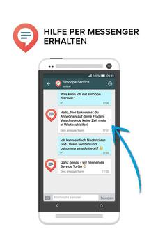 Smoope Service To Go For Android Apk Download