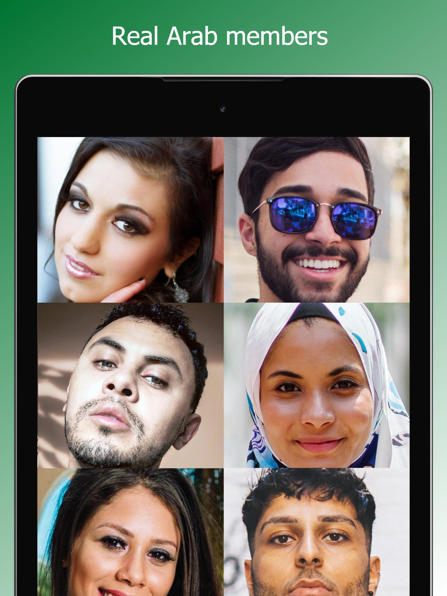 dating app india for android