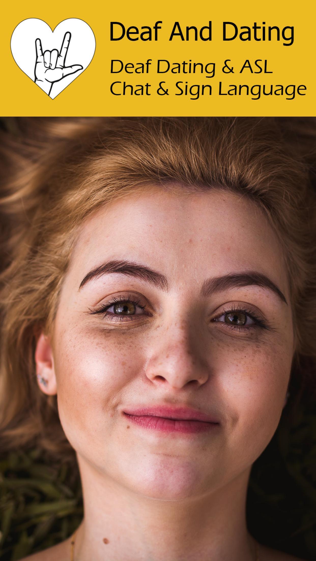 Deafs dating sites noel jones and lisa raye dating
