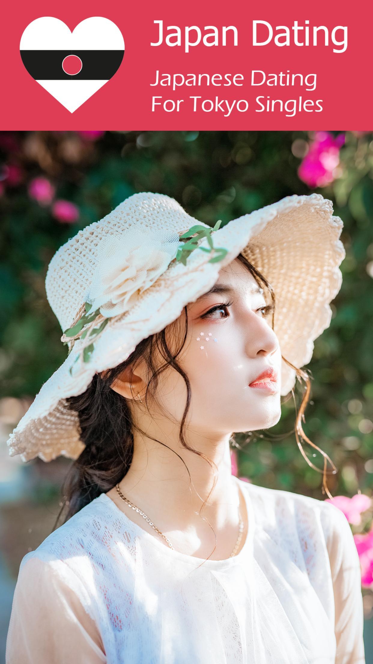 Japanese singles dating single women over 50 dating